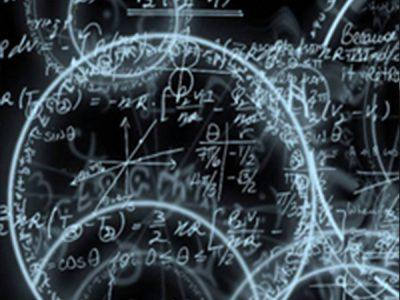 Οι διαστάσεις, οι μαθηματικοί και οι εσωτεριστές
