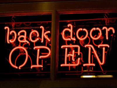 30-back door1